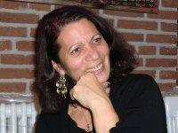 Claudia Lasetzki