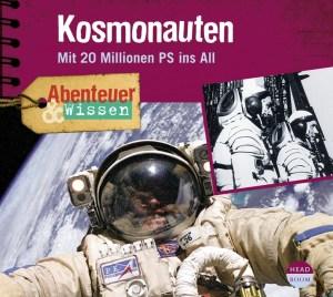 Cover_Kosmonauten