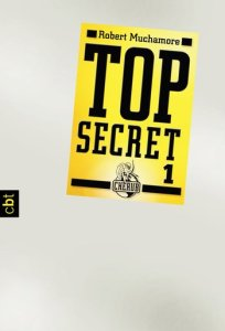Cover_Muchamore_TopSecret1