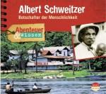 Cover_ Alber_Schweitzer