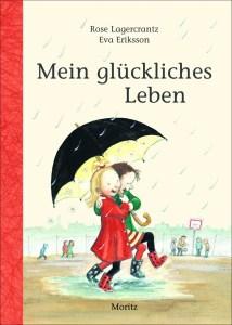 Cover_Lagercrantz_GlücklichesLeben