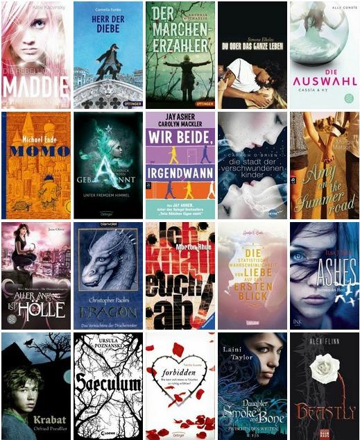 100_Jugendbücher3