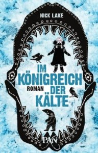 Cover_Lake_KönigreichderKälte