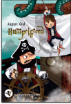 Cover_Graal_Humplegreed