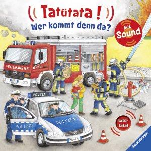 Cover_Tatütata