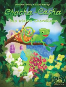 Cover_Flechsig_ChachaCasha