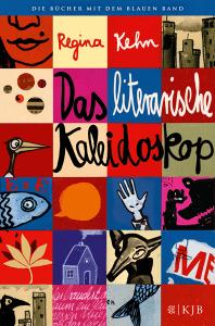 Cover_Kehn_Literarischeskaleidoskop