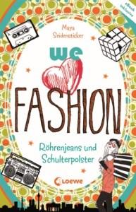 Cover_Seidensticker_RöhrenjeansSchulterpolster
