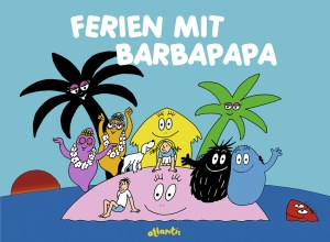 Barbapapa_Cover