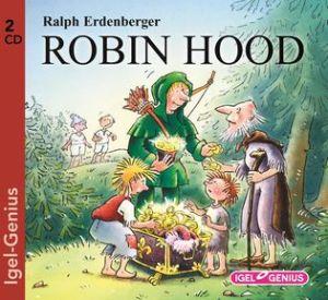 Cover_Erdenberger_RobinHood