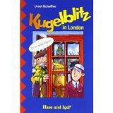 Cover_Scheffler_KugelblitzinLondon