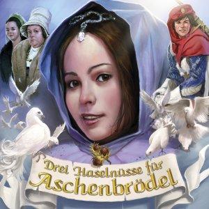 Cover_DreiHaselnüssefürAschenbrödel