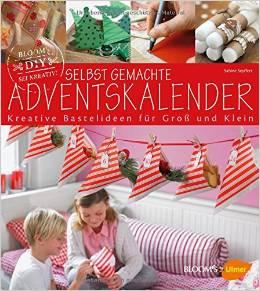 Cover_Seyffert_Adventskalender