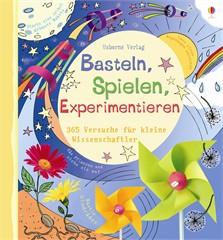 Cover_BastelnSpielenExperimentieren
