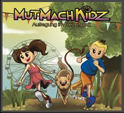 Cover_MutmachKidz1