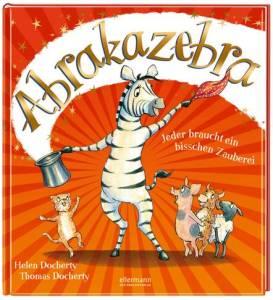 Cover_Docherty_Abrakazebre