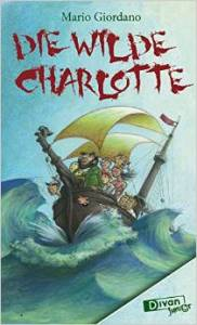 Cover_Giordano_DiewildeCharlotte