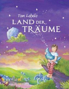Cover_Lehel_LandderTräume