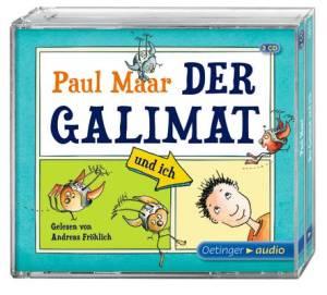 Cover_Maar_Galimat
