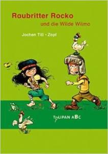 Cover_RaubritterRockoWildeWilma
