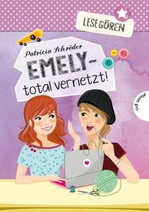 Cover_Schröder_Emelytotalvernetzt