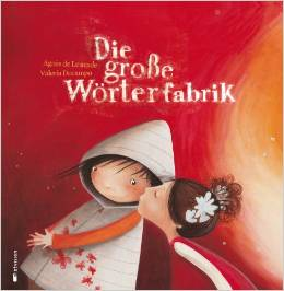 Cover_Lestrade_Wörterfabrik