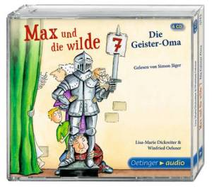 Cover_Maxunddiewilde7Geisteroma