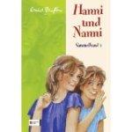Cover_Blyton_HanniundNanni