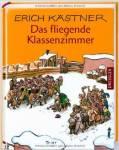 cover_Kästner_DasfliegendeKlassenzimmer