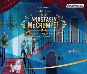 Cover_Grant_AnastasiaMcCrumpet