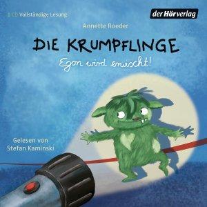Cover_Roeder_Krumpflinge2