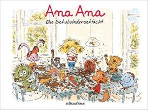 Cover_Anaana_Schokoladenschlacht