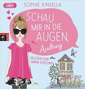 Cover_Kinsella_Audrey