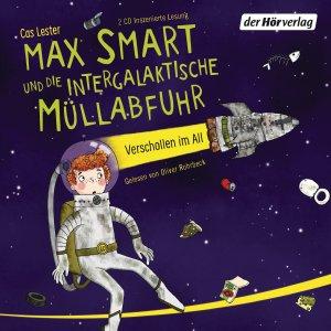 Cover_Lester_MaxintergalaktischeMüllabfuhr