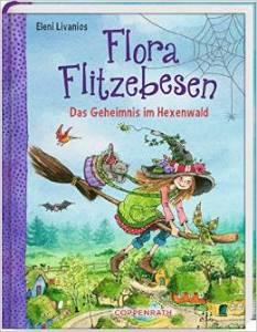 cover_Livanios_FloraFlitzebesen1
