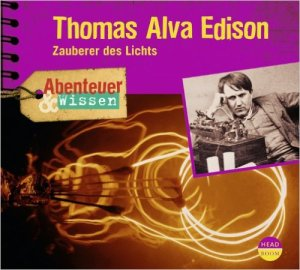 Cover_ThomasAlvaEdison