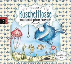 Cover_Müller_Kuschelflosse
