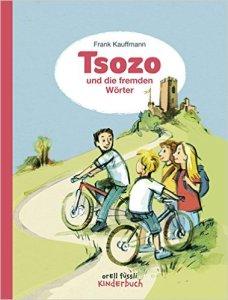 Cover_Kauffmann_Tsozo