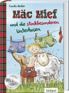 Cover_Becker_MäcMief
