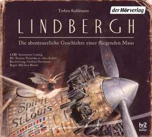 Cover_Kuhlmann_Lingbergh