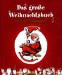Cover_Kunnas_Dasgroße Weihnachtsbuch