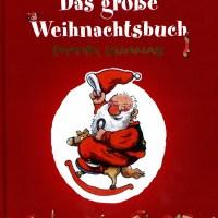 Mauri Kunnas: Das große Weihnachtsbuch