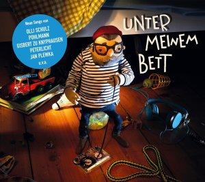 Cover_UntermeinemBett