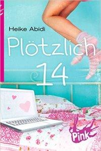 Cover_Abidi_Plötzlich14