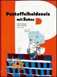 Cover_Pantoffelheldeneis