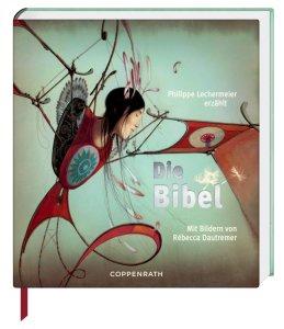 Cover_Lechermeier_Bibel