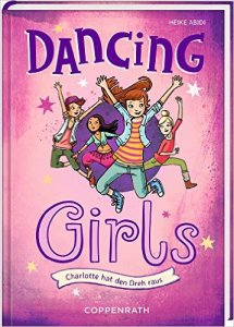 Cover_Abidi_DancingGirls1