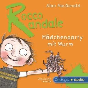 Cover_MacDonald_RoccoRandale