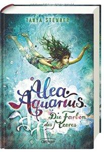 Cover_Stewner_AleaAquarius2