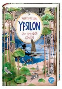 Cover_Hüging_Ypsilon